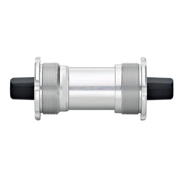Motor na kolo - kompletní šlapací střed, čtyřhran