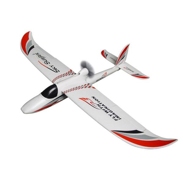SKY SURFER 1400, RTF