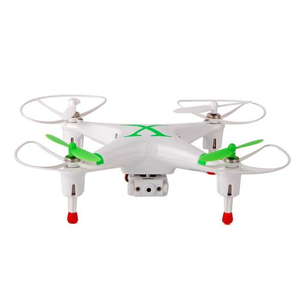 Dron Cheerson CX30C, 2.4GHz s kamerou