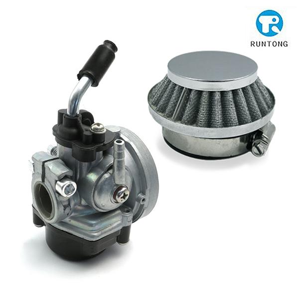 High Performance karburátor RUNTONG 66/80ccm