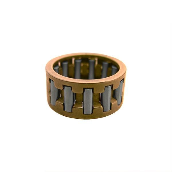 Motor na kolo-jehlové ložisko ojnice kliky